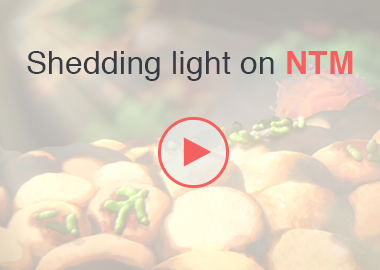 Shedding light on NTM video will help you learn about adult NTM causes